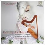 La Harpe Reine: Musique à la Cour de Marie-Antoinette