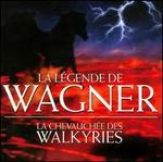 La Légende de Wagner