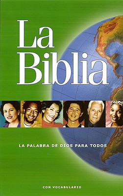 La Palabra de Dios Para Todos - World Bible Translation Center (Creator)