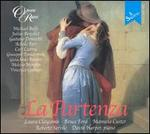 La Partenza - Brindley Sherratt (vocals); Bruce Ford (vocals); David Harper (piano); Dean Robinson (vocals); Dominic Natoli (vocals);...