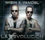 La Revolución [Evolution 2CD/1DVD]