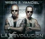 La Revolución [Evolution 2CD/1DVD]