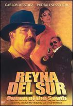 La Reyna Del Sur