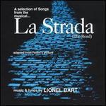 La Strada(The Road)