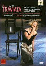 La Traviata (Festival d'Aix-en-Provence) -