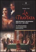 La Traviata - Peter Hall