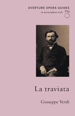 La Traviata - Verdi, Giuseppe