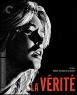 La Verité [Criterion Collection] [Blu-ray]