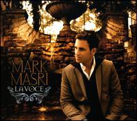 La Voce - Mark Masri