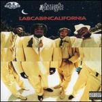 Labcabincalifornia [Bonus Tracks]