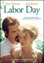 Labor Day - Jason Reitman