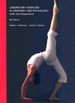 exercise physiology 8th edition pdf