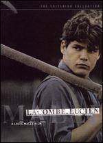 Lacombe, Lucien [Criterion Collection]