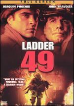 Ladder 49 [P&S]