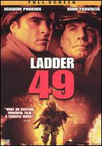 Ladder 49 [P&S] - Jay Russell