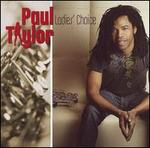 Ladies' Choice - Paul Taylor