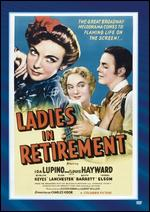 Ladies in Retirement - Charles Vidor