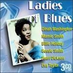 Ladies of Blues