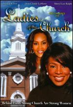 Ladies of the Church - Jean-Claude LaMarre