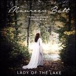 Lady of the Lake: Works by Franz Schubert, Fiona Ryan