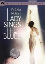 Lady Sings the Blues [Special Collector's Edition]
