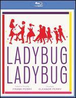 Ladybug, Ladybug [Blu-ray]