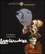 Ladyhawke [Blu-ray]