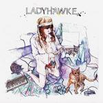 Ladyhawke [UK Bonus Track]