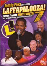 Laffapalooza! 7