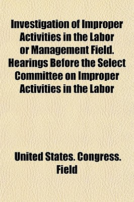 L'Agricoltura Italiana (33 ) - Field, United States Congress, and Anonymous