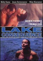 Lake Consequence - Rafael Eisenman