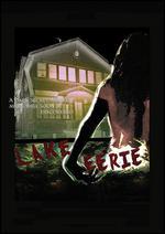 Lake Eerie - Chris Majors