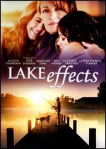 Lake Effects - Michael McKay