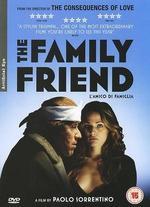 L'Amico di Famiglia