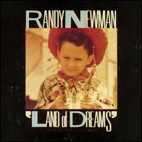 Land of Dreams - Randy Newman