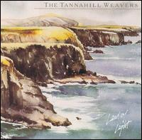 Land of Light - The Tannahill Weavers
