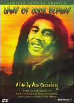 Land of Look Behind [CD/DVD]