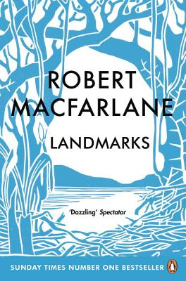 Landmarks - Macfarlane, Robert