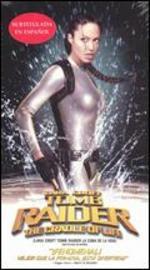 Lara Croft: Tomb Raider - Cradle of Life [Collector's Edition]