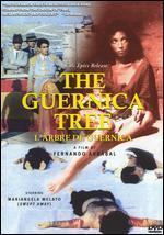 L'Arbre de Guernica