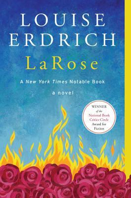 Larose - Erdrich, Louise