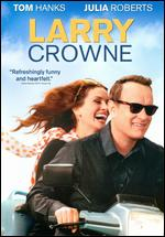 Larry Crowne - Tom Hanks