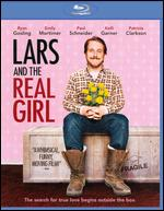 Lars and the Real Girl [Blu-ray] - Craig Gillespie
