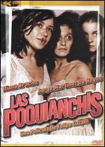 Las Poquianchis - Felipe Cazals