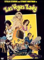 Las Vegas Lady - Noel Nosseck
