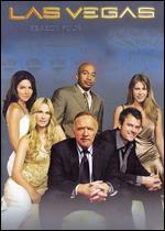 Las Vegas: Season 04 -