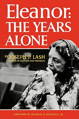 Lash: Eleanor - the Years Alone - LASH, JP