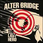 Last Hero [LP]