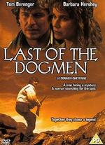 Last of the Dogmen - Tab Murphy