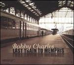 Last Train to Memphis [Bogalusa]